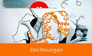 stills_zeichnungen