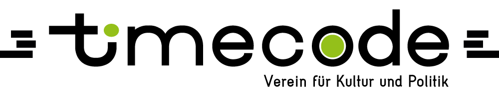 Timecode e.V.